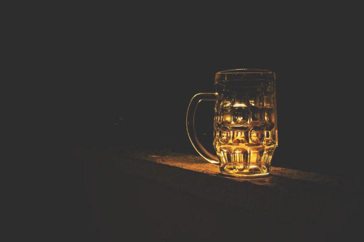 faire sa biere maison