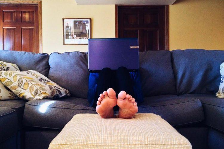 comment réussir son blog