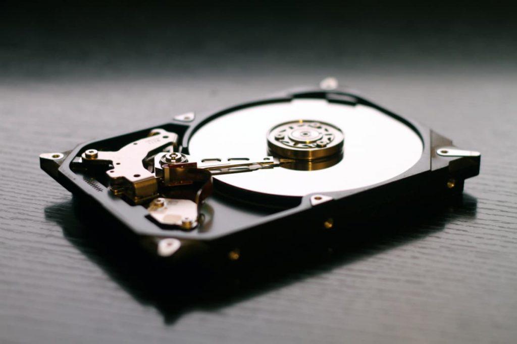 meilleur disque dur