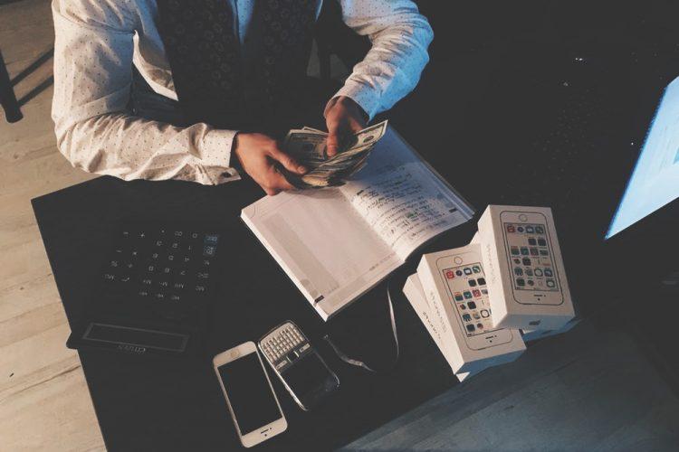comment gagner de l'argent avec internet