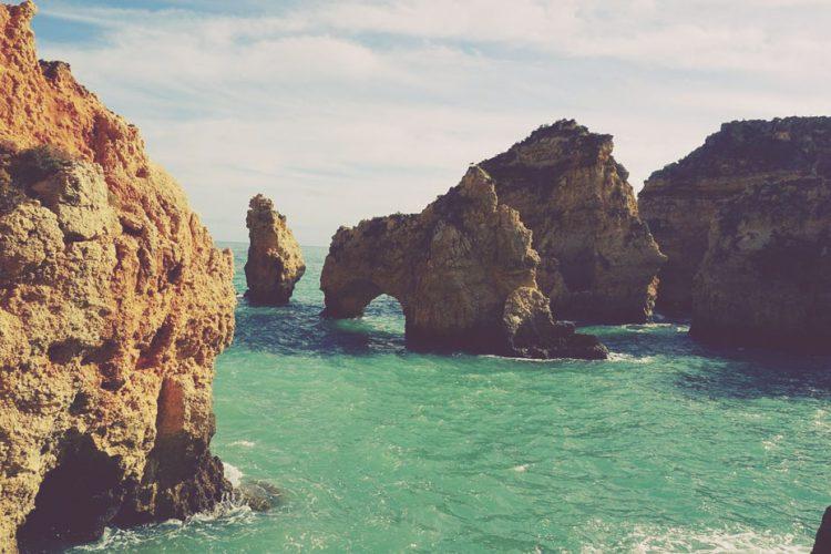 meilleurs point de vue Portugal