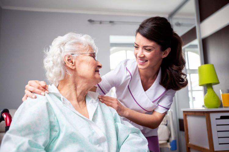 comparatif offre teleassistance senior