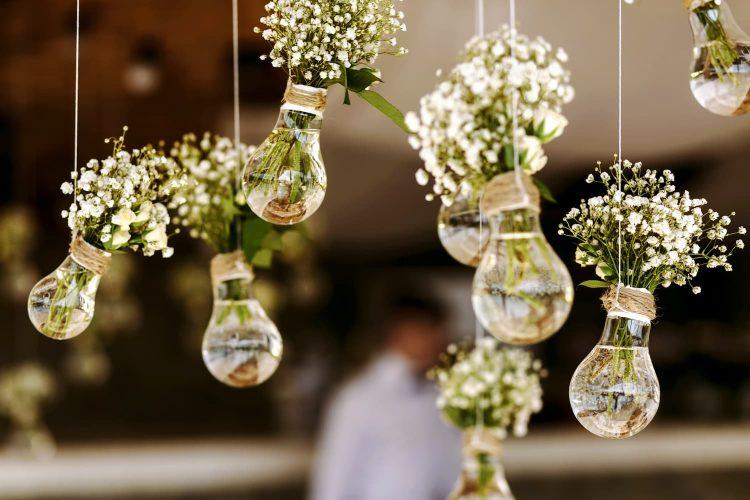 wedding planner nice