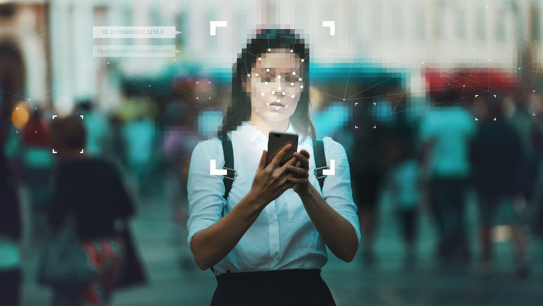 protéger ses données personnelles