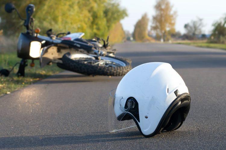 assurance moto temporaire