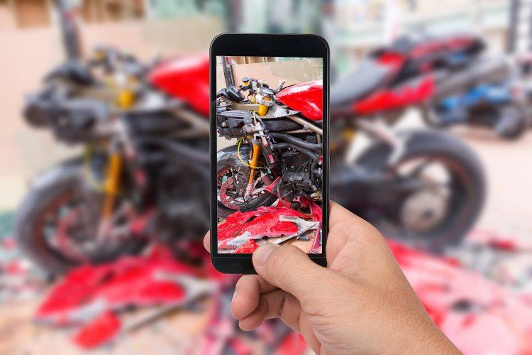 simulation assurance moto